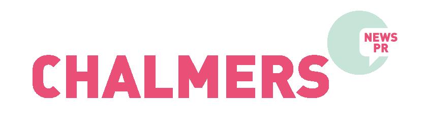 Chalmers News PR
