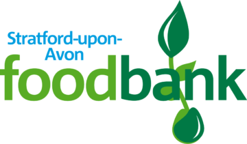 Foodbank appeal to help meet massive Christmas demands