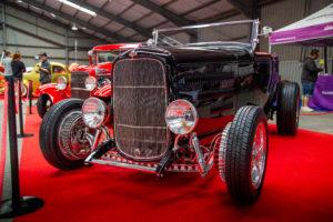 Midlands AutoFest