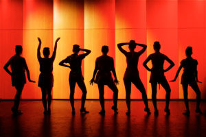 Viva Theatre Arts, Kenilworth