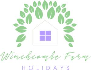 Winchcombe Logo Colour