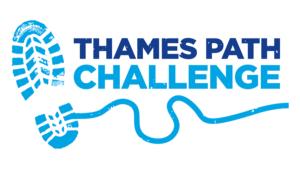 The Thames Path Challenge