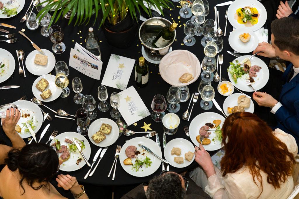 Leamington Business Awards, Leamington Business Forum