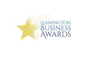 Leamington Business Awards 2019