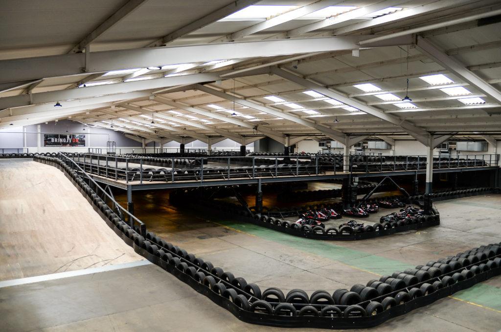 www.team-sport.co.uk/go-karting-coventry