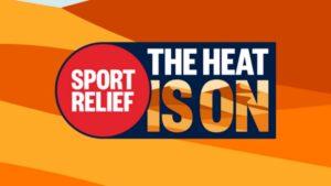 Sports Relief 2020, Jump In, trampoline park, Warwick