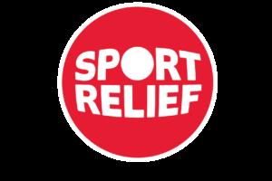 Jump In, Sport Relief, Warwick