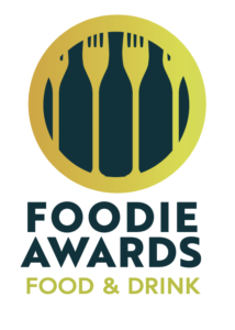 Foodie Awards 2021, Coventry BID, Visit Coventry, Trish Willetts, Eat With Ellen, Talk Business UK, Jonathan Smith, Councillor Jim O'Boyle