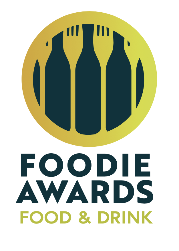 UNVEILING: Coventry and Warwickshire Foodie Awards. . .