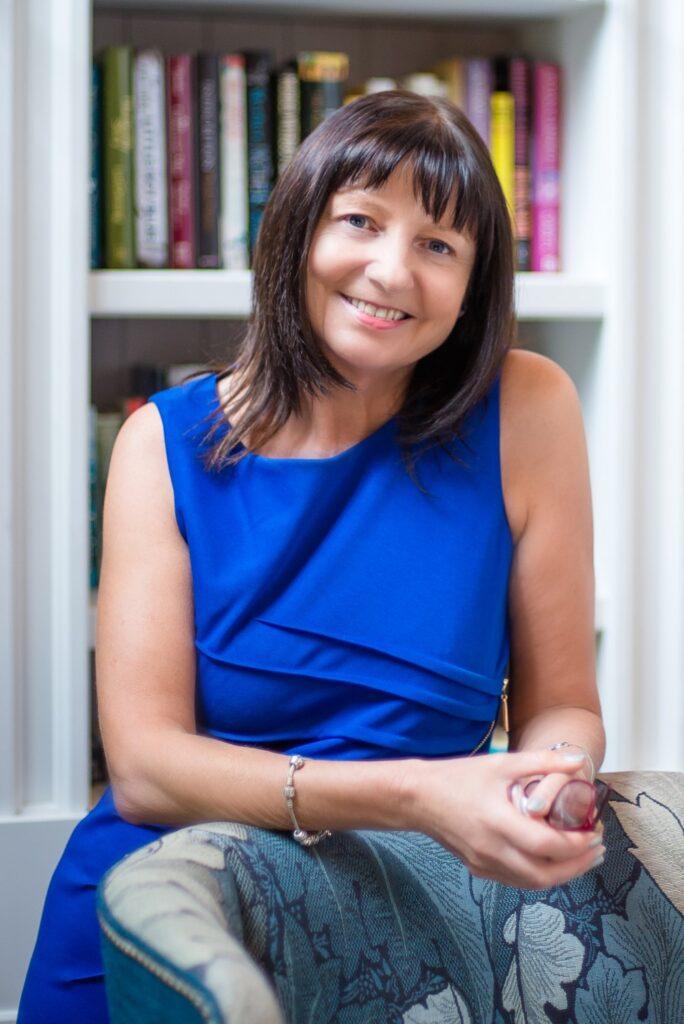 Surviving Bereavement, Tracey McAtamney, Memory Boxes, seminars