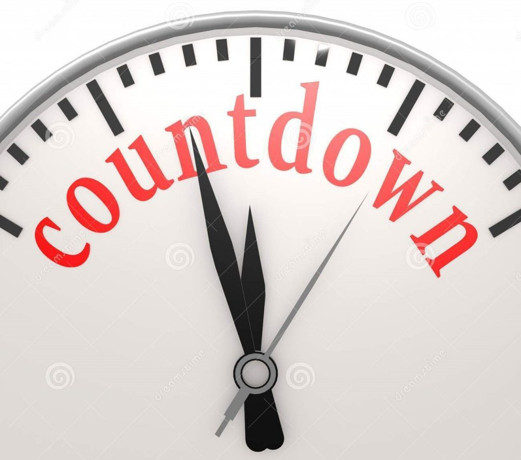 Final countdown is on to enter Coventry & Warwickshire Foodie Awards