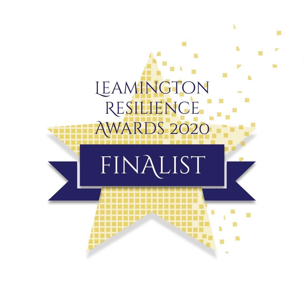 Spotlight on Leamington Business Awards COVID Resilience finalists