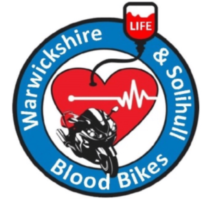 Blood bikers appeal for Christmas toys