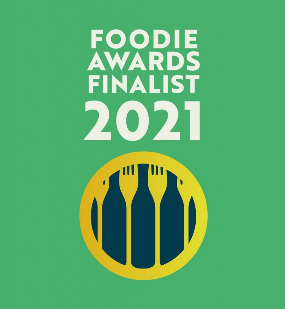 Finalists announced for inaugural Foodie Awards