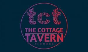 The Cottage Tavern, Ashorne